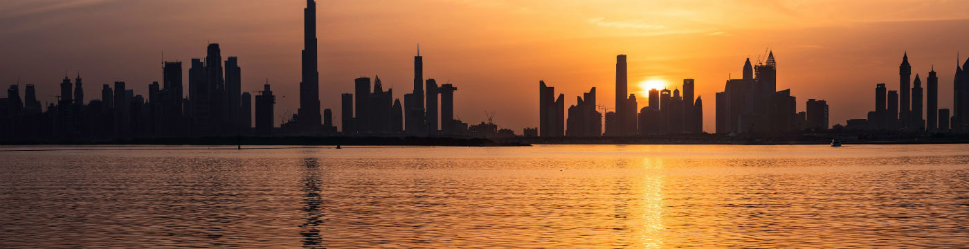Key real estate trends for the UAE in 2020